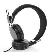 Auricular con cable con micrófono para iPhone