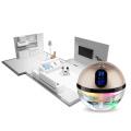 Ароматический освежитель воздуха для дома Очиститель отработанного воздуха