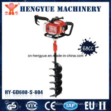 2015 Hot Sale Ground Hole Drilling Machines with Cheap Price