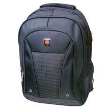 модный ноутбук сумка сумки ноутбук рюкзак