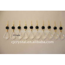 2015 Decorative Crystal Beads Accessories,Crystal Beads