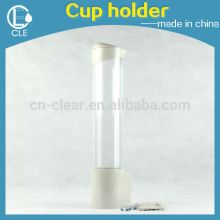 cup holder for water coolers