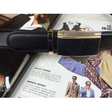 Genuine Leather Belt (HC-150414)