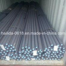 20crmo 18crmo4 5120 Scm420h Alloy Steel Round Bars
