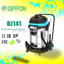100L wet & dry vacuum cleaner.
