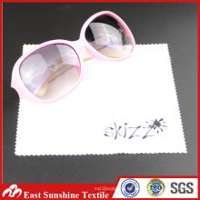 Kundenspezifisches Druck Einzelpaket Mikrofasertuch