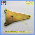 Manufacturer Provide Custom Sheet Metal Stamping (HS-SM-0014)
