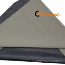 Tecido de nylon 210T Raincoat