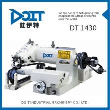 DT 1430 High Speed und Qualität Verkauf Säumen und Quilten DIVER ANZÜGE INDUSTRIELLE BLIND STITCH NÄHMASCHINE