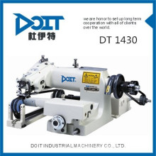 DT 1430 high speed and quality sale hemming and quilting DIVER SUITS INDUSTRIAL BLIND STITCH SEWING MACHINE