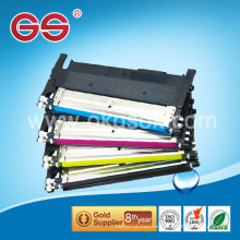 Nuevos Productos 2014 para Samsung CLT-406S Toner Cartridge Powder Filling Machine