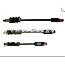 Corda do elevador Fixação para cabo de fixação / elevador / Dedal