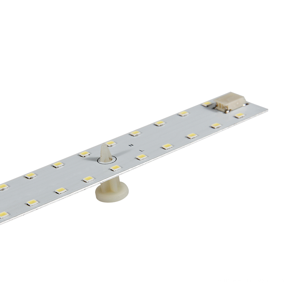 White LED board SMD LED Module 9w
