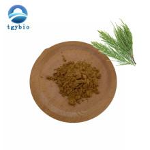 Натуральные добавки 7% экстракт органического кремния конского хвоща
