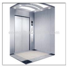 Ascenseur élévateur à passagers à grande vitesse