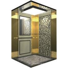 Passenger Elevator Lift Residential Elevator Lift