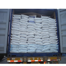 30-100 Mesh Anhydrate Citric Acid
