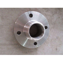Class150-600 ANSI B16.5 Forged Flange with High Quality