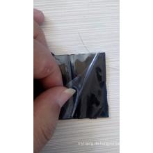 Dünner PE-Isolierfilm für sbs wasserdichtes Bitumenband
