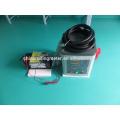 Использовать грузовик свет маленькой керосиновой диспенсер передвижной топливный