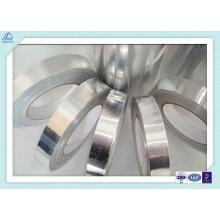 Aluminum/Aluminium Tape/Belt/Strip for Pad/Phone Shell