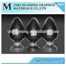 micron size graphite powder as request
