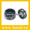 silicone mechanical seals TYPE HF109,109B
