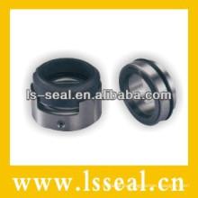Sellos mecánicos de silicona TYPE HF109,109B