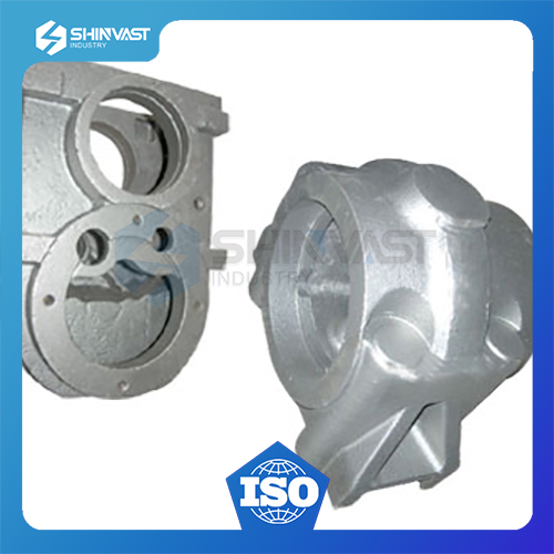 investment casting (13)