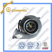 GTA4294S 23528065 Detroit Diesel Turbocharger