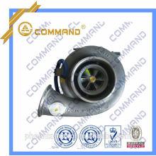 GTA4294S Турбонагнетатель Detroit Diesel Series 60