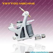 Handmade Tattoo Gun