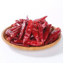 red chilli with good quality