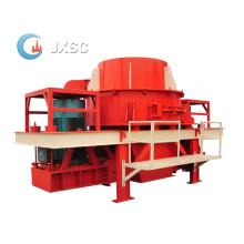 China Manufacturer Latest Model Rock Gravel Sand Making Machinery Equipment Sand Maker Dolomite Crusher Sand Making Machine