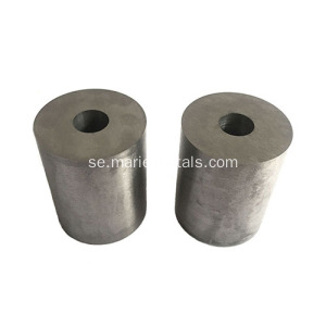 Tungsten Carbide Cold Smide Dies