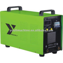 MMA-315INVERTER MMA WELDING MACHINE