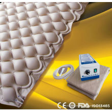 Anti Decubitus matelas Lattice bubble Style APP-B01