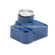 rexroth spring check valve