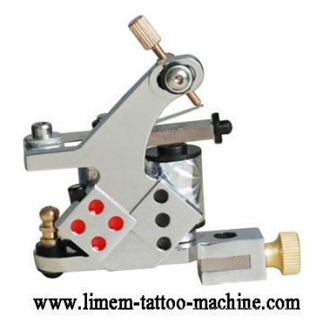 Serie superior profesional del trazador de líneas Y de la máquina del tatuaje de la alta calidad
