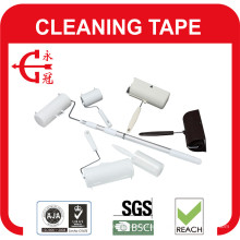 Hot Product Good Price High Strength Cleaning Tape