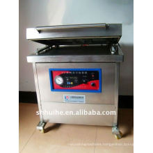 DZ400/500 Frozen Beaf Vacuum Packing Machine