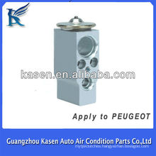 auto ac expansion valves for PEUGEOT