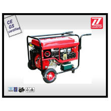 Fashion type220 V generator -3KW -50HZ