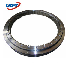 Rodamiento de placa giratoria de gran diámetro certificado American Rotek / PSL