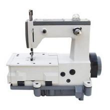 Высокоскоростная швейная машина для перчаток