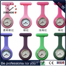 2015 Special Custom Charm High Quality Pocket Watch (DC-912)