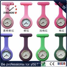 2015 especial encanto personalizado de alta qualidade relógio de bolso (DC-912)