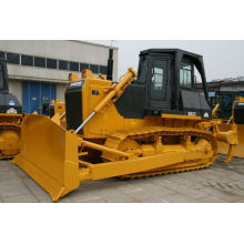 Shantui 230HP New Crawler Mini Dozer (SD23)