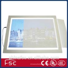 Im Angebot! A2-LED-Licht-Zeichnung-Pad