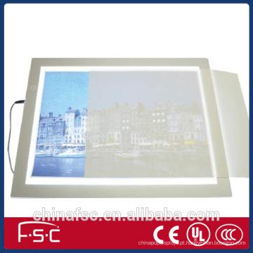 À venda! A2 Bloco de desenho diodo emissor de luz